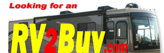 RV Dealers listings of New RV Dealers and Used RV Dealers for Sale
